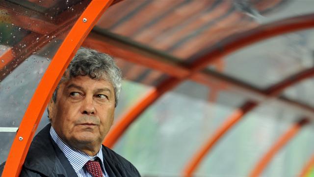 Главный тренер «Шахтера» Мирча Луческу признался, что будет переживать за киевское «Динамо» в матчах Лиги чемпионов.
