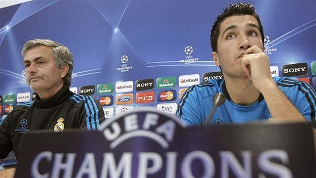 «Ливерпуль» официально объявил о договоренности с мадридским «Реалом» об аренде турецкого полузащитника Нури Шахина.